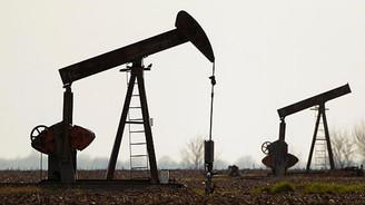 Eylülde küresel petrol arzı değişmedi