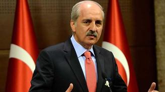 ''Türkiye bu insanlara 'gelmeyin' deme durumunda değil''