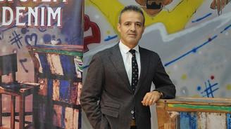 İstanbul 'moda' konuşacak 2 milyar dolar 'iş' yakalanacak