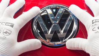 ABD, Volkswagen sorusuna cevap vermedi