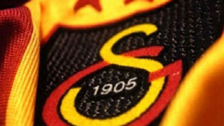 Galatasaraylı taraftarlar TFF'ye yürüyecek