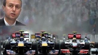 Formula 1'de son sözümüzü söyledik