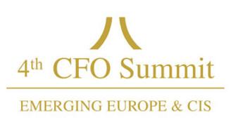 4'üncü CFO zirvesi 11 Ekim'de