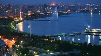 Doğu Anadolu İhracatçıları Azerbaycan'a çıkarma yaptı