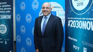 Türk Telekom'un dijital uçurumla mücadelesi dünyaya örnek oldu