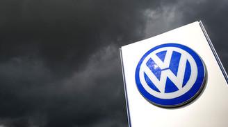 VW Almanya'da 2 milyon 400 bin aracı geri çağıracak