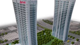 NG Hotels'ten İstanbul'a 145 milyon dolarlık yatırım
