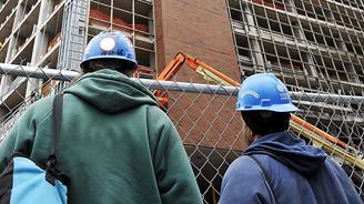 Bakan Şimşek'ten inşaat sektörüne müjde