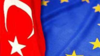 AB'den Türkiye'ye aidat indirimi
