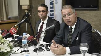 'Türk savunma sanayii iddiasını rakip ülkeler seviyesine getirmeli'