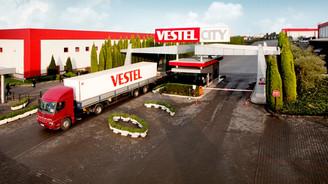 Vestel Barcelona'dan dünyaya açılacak