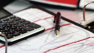 Gelir ve kurumlar vergileri birleşecek reform yılın ilk yarısında tamamlanacak