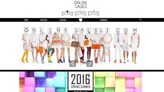 Laleli'de online kavga