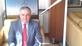 Rüzgar yatırımcısı ihaleleri bekliyor