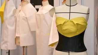 Tekstil devleri Texworld Istanbul'da buluşacak