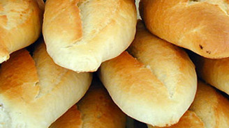 Ekmeğin eski tadı, tuzu kalmayacak