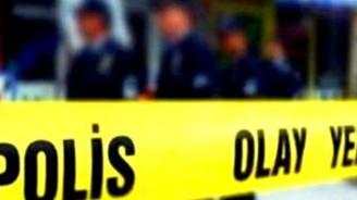 İnşaattan düşen 2 işçi öldü