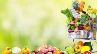 'Tarımda fiyat artış dönemine giriliyor'