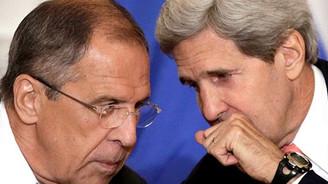 İki liderden kritik telefon görüşmesi