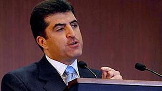 Barzani: Geri adım atmayacağız