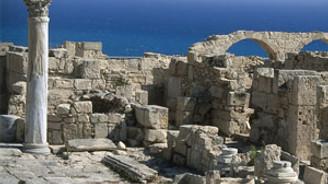 Kıbrıs Rum Kesimi'nin notu 3 basamak düştü