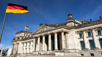 Almanya'dan 'Türkiye'ye seyahat' uyarısı