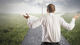 Kariyerinizin ortasında değişikliğe hazır mısınız?