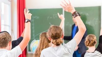 38 yeni eğitim yatırımı geliyor en büyüğünü Yeditepe yapıyor