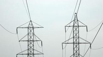 'Elektrikte kayıp kaçak bedeli' yargıya taşındı