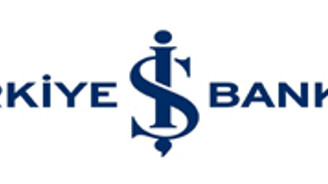 İş Bankası bonosu halka arz ediliyor