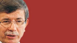 Kıbrıs'ta Türkiye'nin tutumu net