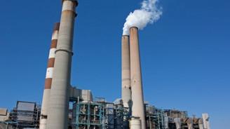 Türkiye fosil yakıtla büyümekte ısrarlı