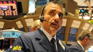 Küresel piyasada 'yavaşlama' fiyatlanıyor