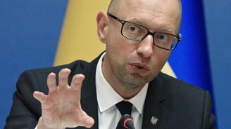 Ukrayna Rusya'dan 1 trilyon dolar istiyor