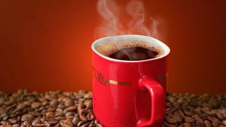 Pazarı 3'e katlayan Nescafe, 5 yılda 2 kat büyüyecek