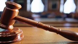 Mahkeme reddi hakim taleplerini reddetti