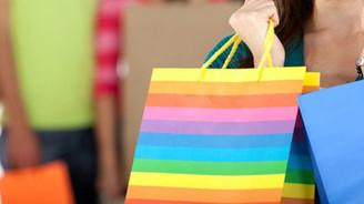 Enflasyonda büyük sürpriz