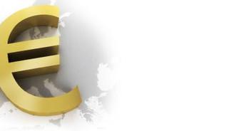 Euro Bölgesi'nde 2011 bütçe açığı yüzde 4,1'e geriledi