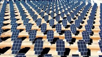 Tayvanlı NSP, güneş hücresi üretecek Türk ortak arıyor