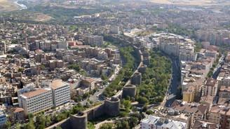 Diyarbakır iş dünyası 'afet bölgesi' ilanı istiyor
