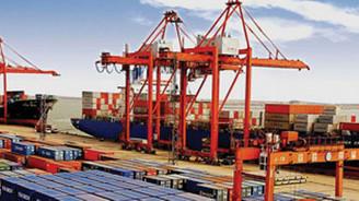 Ekim ihracatı 12 milyar dolara dayandı