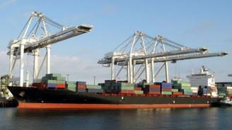 G20 ülkelerinin korumacılık rüzgarı dünya ticaretini frenledi!
