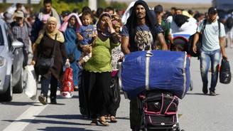 Suriyeli göçmenler için yeni bir yapılanma mı geliyor?