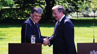Polonya'nın dönem başkanlığı bizim için fırsat