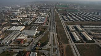'Yatırımlar yavaşlasa da Gaziantep'in 2023 hedefleri revize edilmeyecek'
