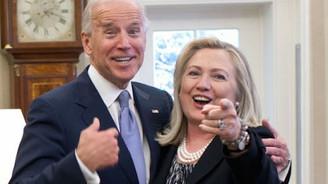 ABD'de Biden aday olacak mı?