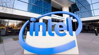Intel'den Çin hamlesi