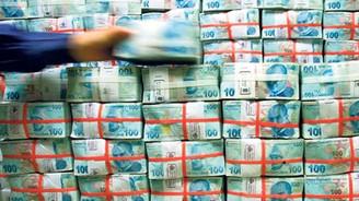TCMB, piyasaya 29 milyar lira verdi