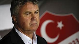 Hiddink, Abramovich'e 15 milyon sterline mal olacak