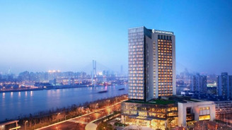 Dubai, 600 projenin ihtiyaçları için Contract Hotel Expo'ya geliyor